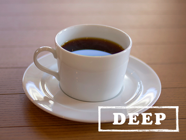DEEP(ケニアマサイAA)