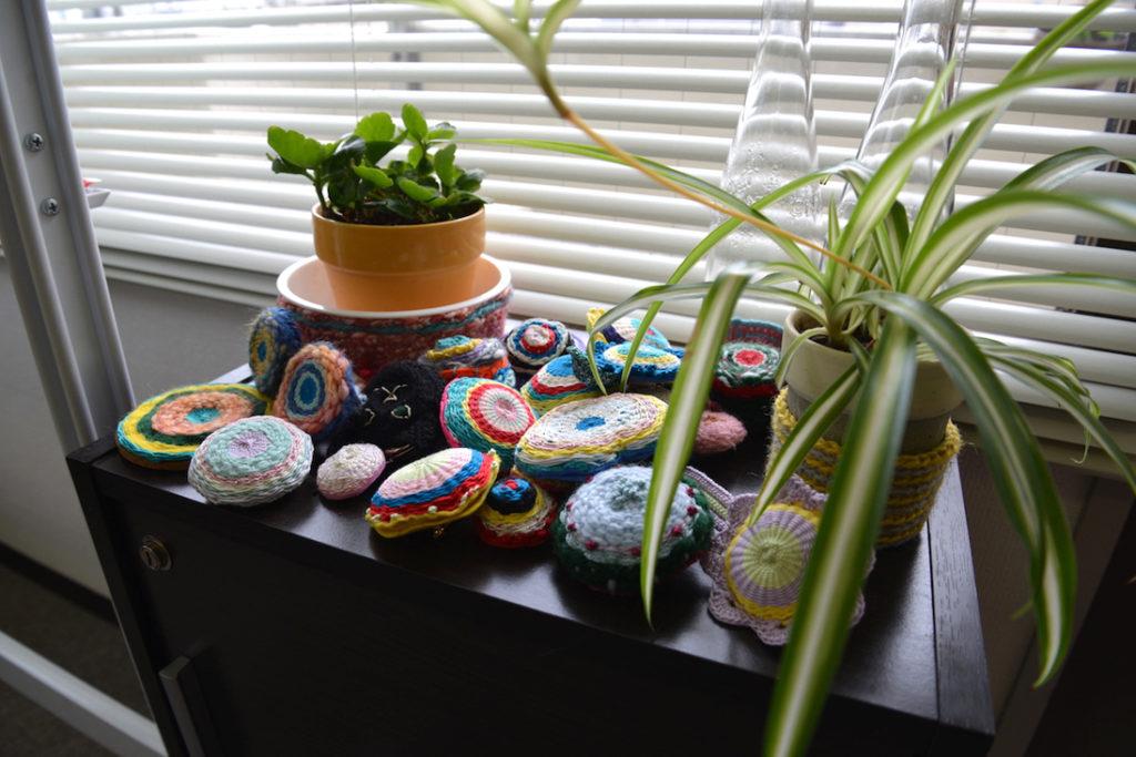 丸織の作り方3